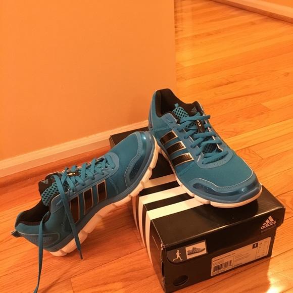 adidas Chaussures Climacool Aerate 3 M Poshmark